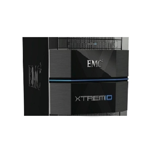 EMC VNX5200 Documentation Kit=IC P/N:VNX52-KIT