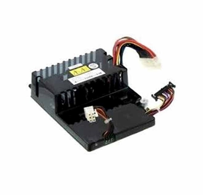 hp-dl-380-g4-power-convertor-module-pn-361667-001