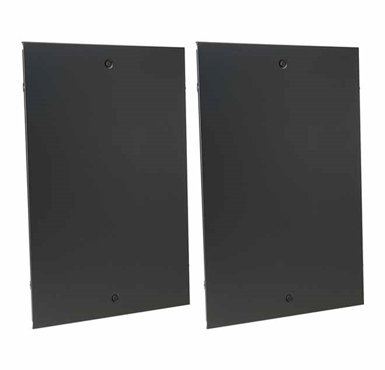 hp-42u-1200mm-side-panel-kit-pn-bw909a