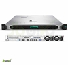 server-hpe-proliant-dl325-g10