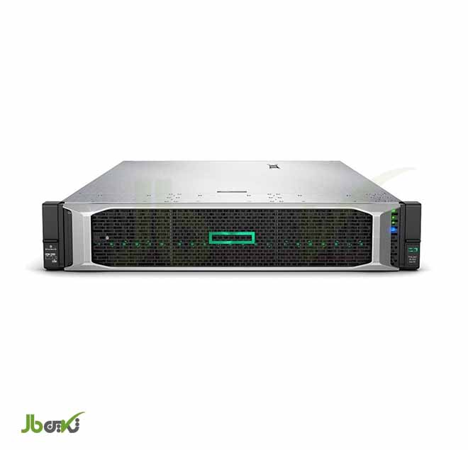 https://www.takinmall.com/hpe-proliant-dl560-g10