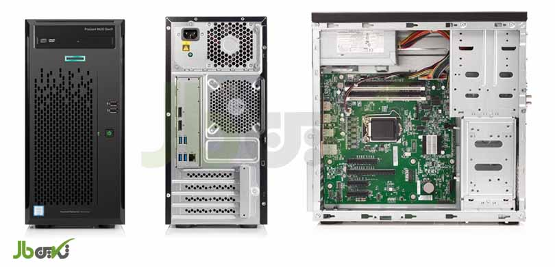 https://www.takinmall.com/overview-of-the-server-hpe-proliant-ml10-g9