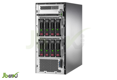 https://www.takinmall.com/server-review-hpe-proliant-ml30-g9-2