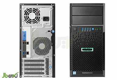 https://www.takinmall.com/server-review-hpe-proliant-ml30-g9